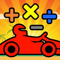 Codes for Math Racing 2 Hack