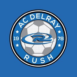 AC Delray Rush Soccer