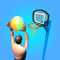 App Icon for Wet Hoops App in United States IOS App Store