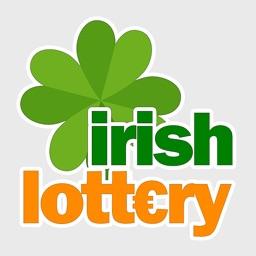 Irish Lottery