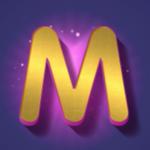 MundiJeux - Social Casino на пк