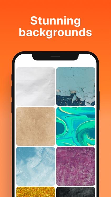 Logo Maker Shop: Creator screenshot-6