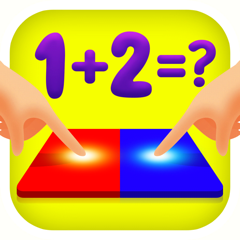 Mathe spiele - spiele zu zweit