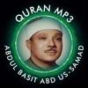 Mp3 Quran by Abdul Basit