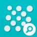 20.Finder for FitBit Pro
