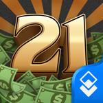 21 Blitz - Skillz Card Game на пк