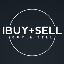 iBuY+Sell I Kaufen & Verkaufen