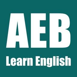 AEB - Apprendre l'anglais