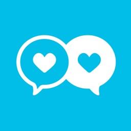 WooPlus Curvy Girls Dating App