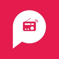 Pocket FM Audiobooks & Podcast