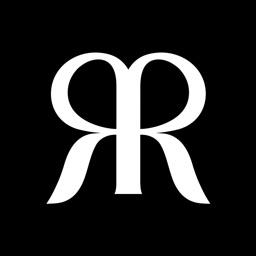 REEBONZ - Your World of Luxury