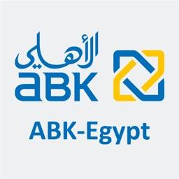 ABK-Egypt Mobile Banking