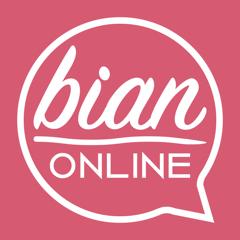 ビアンONLINE:レズビアン同士の出会いチャットSNS