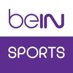 beIN SPORTS News - Actu vidéo pour pc