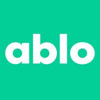 Massive Media Match NV - Ablo - Make friends. Chat. artwork