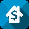 预算 - 个人理财、家庭预算