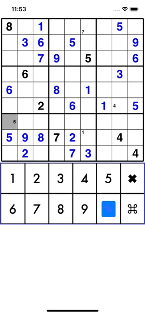 Sudoku Master Offline on the App Store