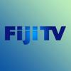 FijiTV