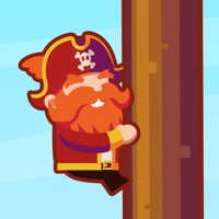 Codes for Pirate Climb Hack