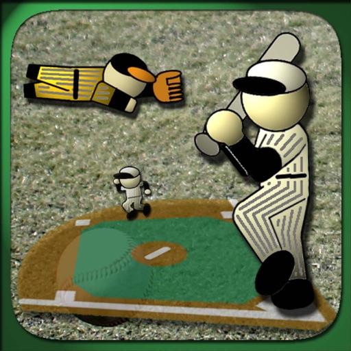 ボード野球