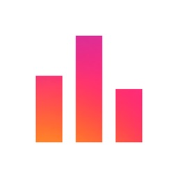 MetaMetrics for Instagram