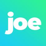 JOE | L'App du paiement en 3x pour pc