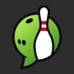 Lanetalk Bowling