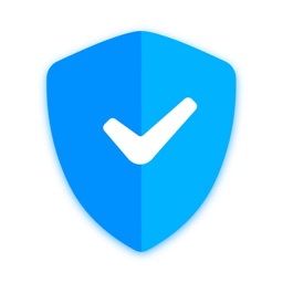 Authenticator App ‎