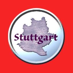 Stuttgart City Guide
