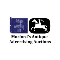 AntiqueAdvertising.com