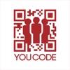 Youcode Organizador