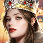 Game of Sultans pour pc