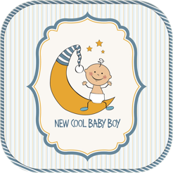 Baby Shower Invitation Card Hd On The App Store
