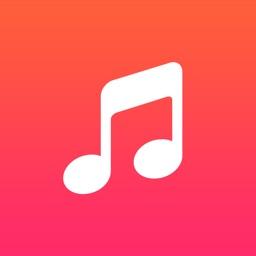 Muzik- Music Finder & Streamer