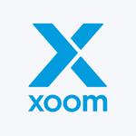 Xoom Money Transfer pour pc