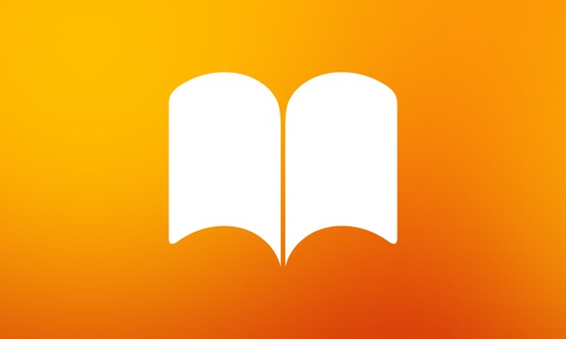 iBooks StoryTime icon