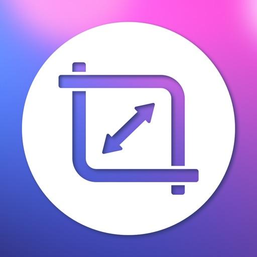 Video Resizer for IGTV Editor