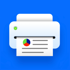 Printer App for AirPrint Pro
