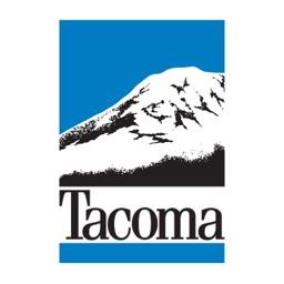 Tacoma Prepared