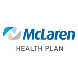 McLaren CONNECT