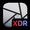 Irix Pro XDR