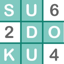 Sudoku `