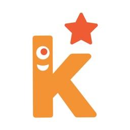 Kidstream