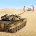 War Machines:Tank Mobile Games Hack Online Generator