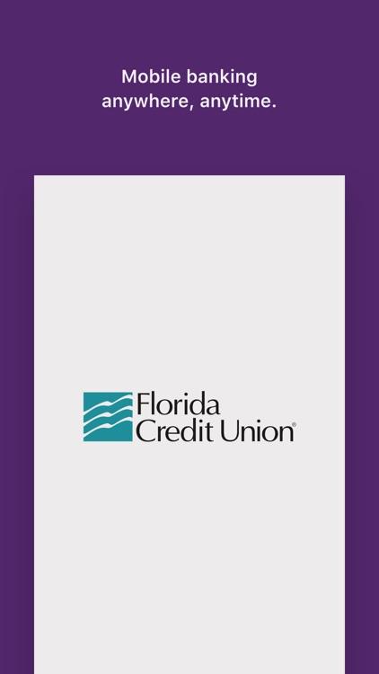FCU Mobile Banking screenshot-3