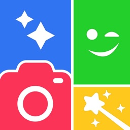 Pic Grid - Photo Collage