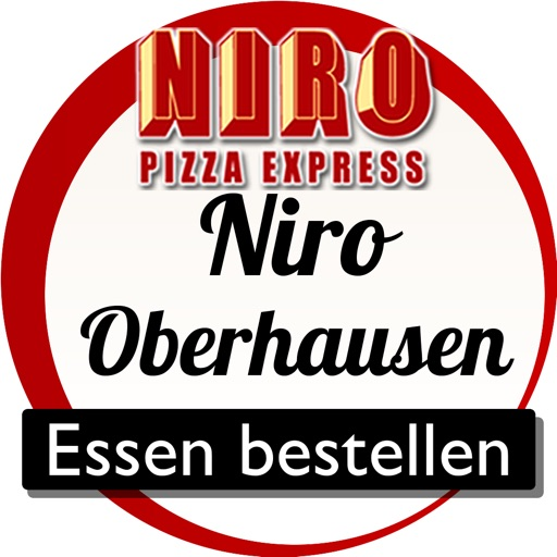 Niro Pizzaexpress Oberhausen