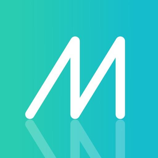 Mirrativ(ミラティブ)ゲーム実況&ゲーム配信アプリ