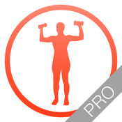 Daily Arm Workout app review