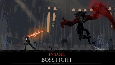 Shadow Hunter: Lost Worlds screenshot 3